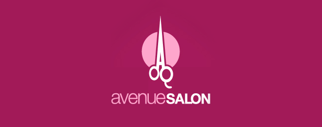 Logo_Salon (3)