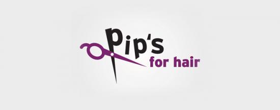 Logo_Salon (30)