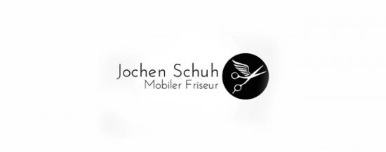 Logo_Salon (34)