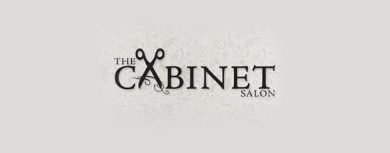 Logo_Salon (35)