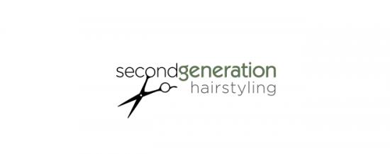 Logo_Salon (36)