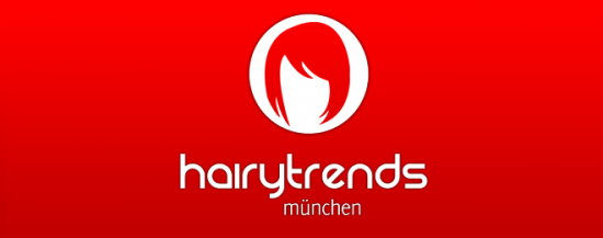 Logo_Salon (38)