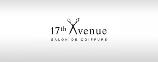 Logo_Salon (39)