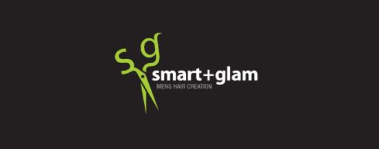 Logo_Salon (5)