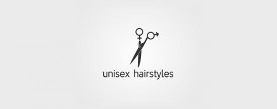 Logo_Salon (6)