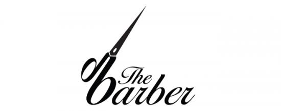 Logo_Salon (9)