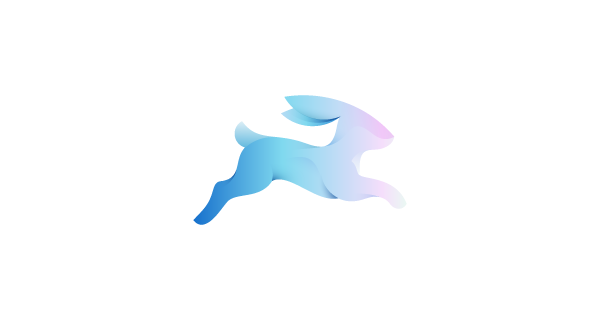 Logo_dong_vat_dep_vo_cung (1)