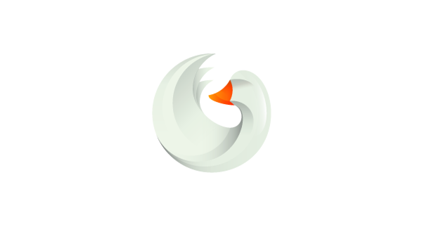 Logo_dong_vat_dep_vo_cung (10)