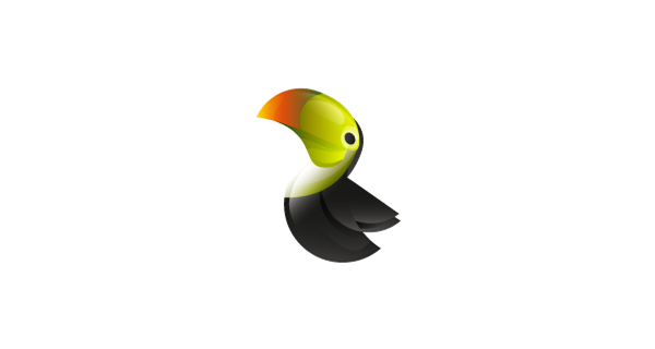 Logo_dong_vat_dep_vo_cung (11)