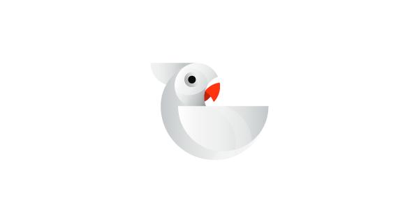 Logo_dong_vat_dep_vo_cung (12)