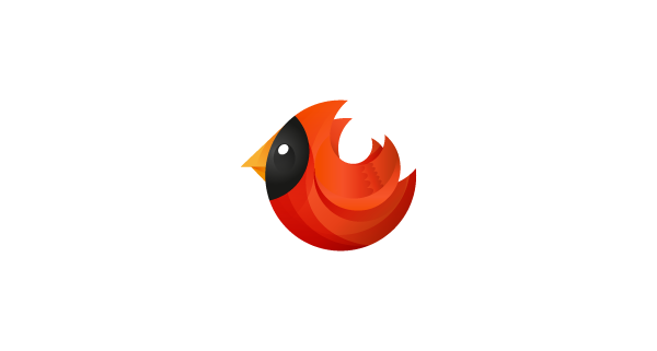 Logo_dong_vat_dep_vo_cung (13)