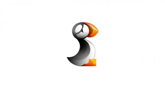 Logo_dong_vat_dep_vo_cung (14)