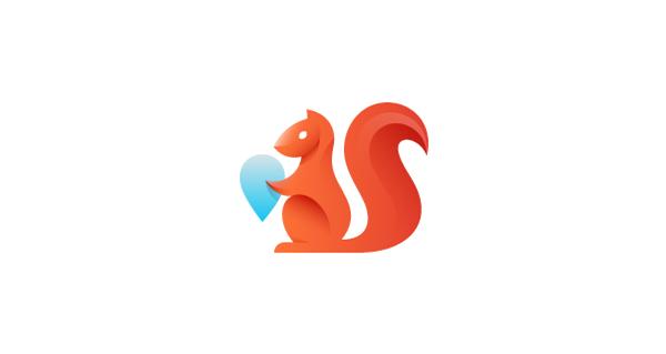 Logo_dong_vat_dep_vo_cung (2)