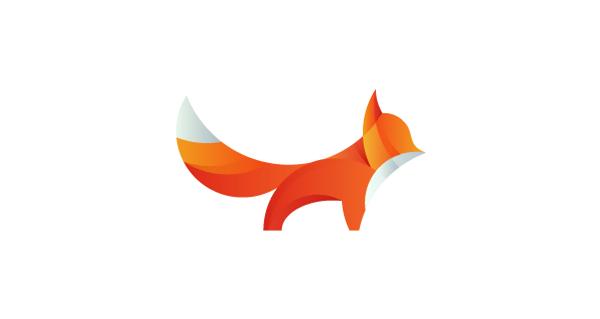 Logo_dong_vat_dep_vo_cung (3)