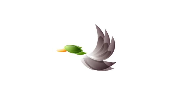 Logo_dong_vat_dep_vo_cung (4)