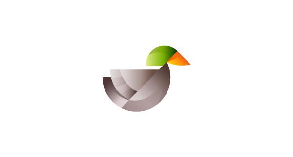 Logo_dong_vat_dep_vo_cung (5)