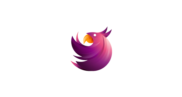 Logo_dong_vat_dep_vo_cung (6)