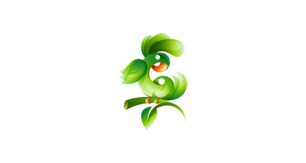 Logo_dong_vat_dep_vo_cung (7)
