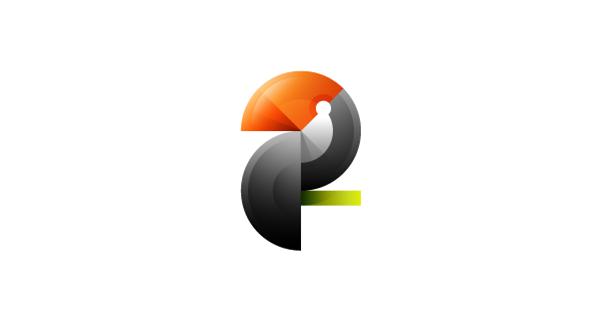 Logo_dong_vat_dep_vo_cung (8)