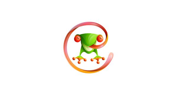 Logo_dong_vat_dep_vo_cung (9)