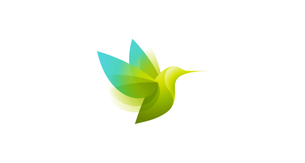 Logo_dong_vat_dep_vo_cung