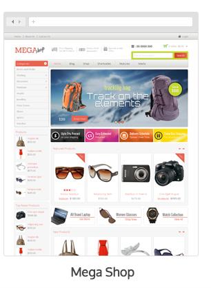 Mega Shop (2)