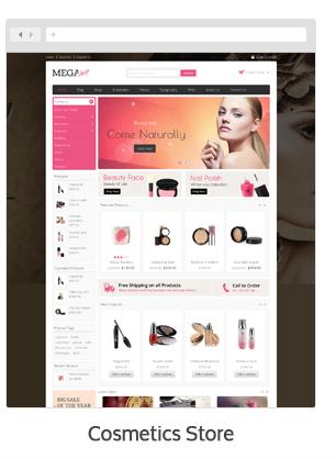 Mega Shop (4)