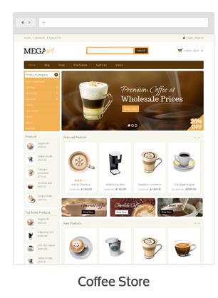 Mega Shop (5)