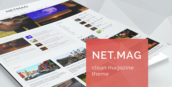 NetMag_theme_wp