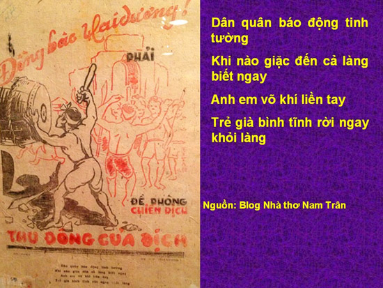 Poster_co_dong_cach_mang (19)