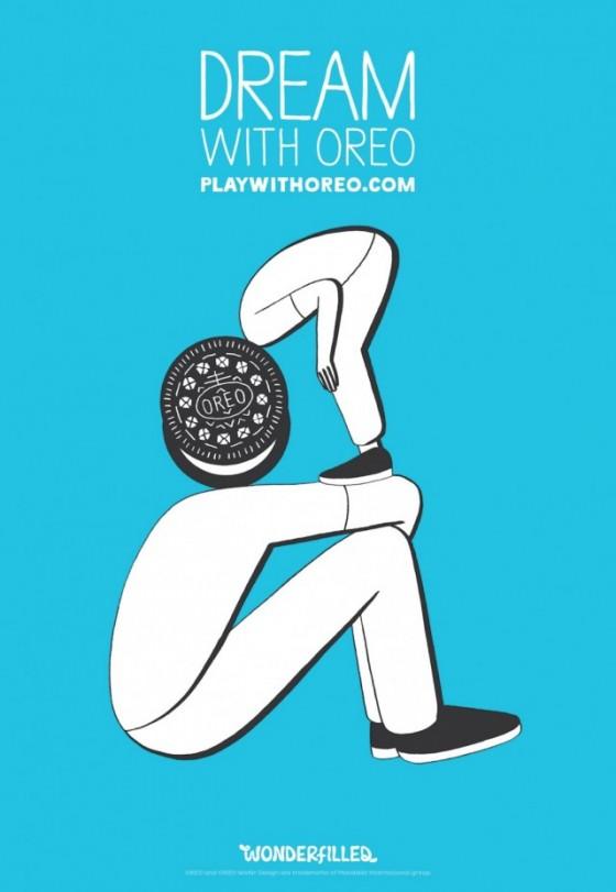 Poster_quang_cao_an_tuong_oreo (11)