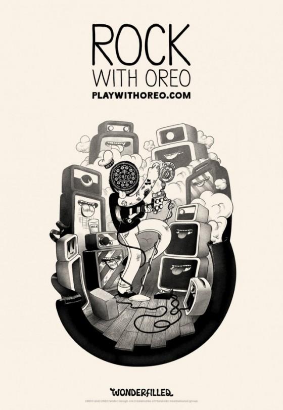 Poster_quang_cao_an_tuong_oreo