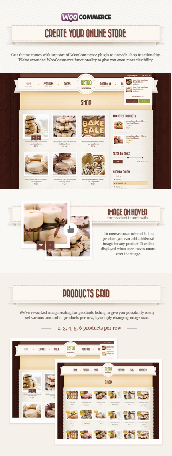 Retro_theme_vintage_wordpress (3)