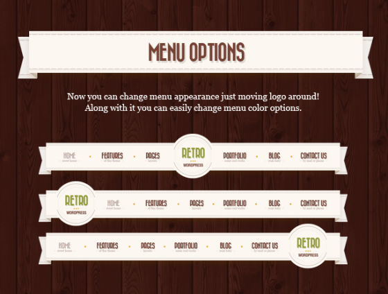 Retro_theme_vintage_wordpress (4)
