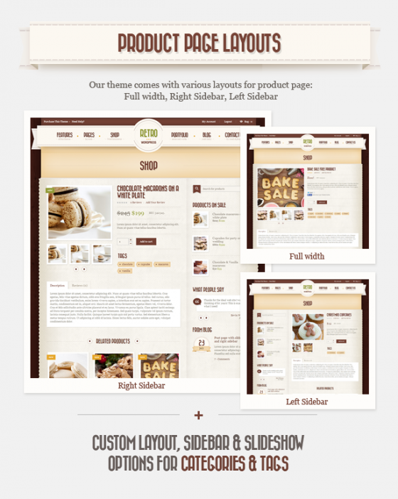Retro_theme_vintage_wordpress (5)