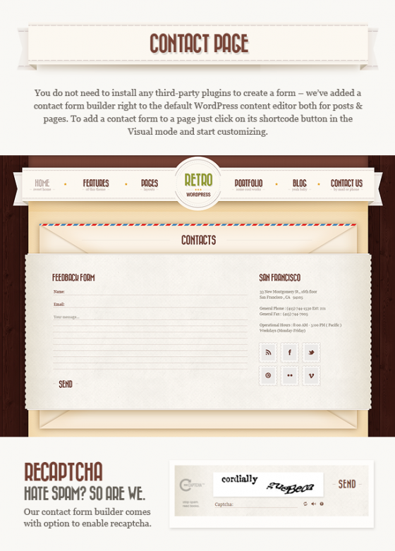 Retro_theme_vintage_wordpress (6)