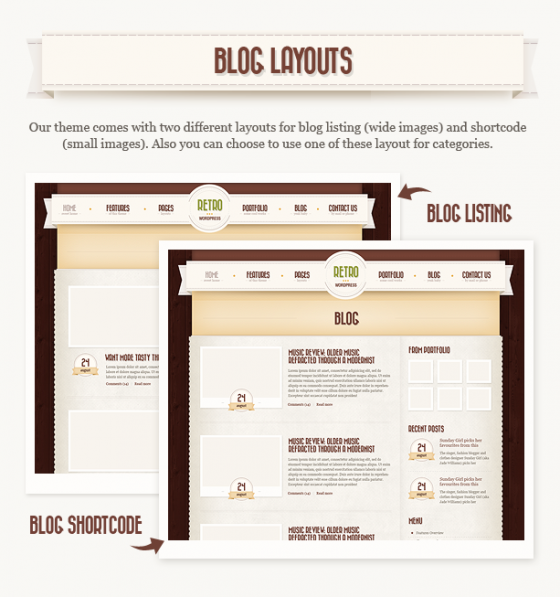 Retro_theme_vintage_wordpress (7)
