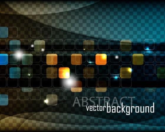 Vector_dep