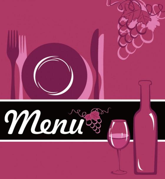 Vector_mau_menu