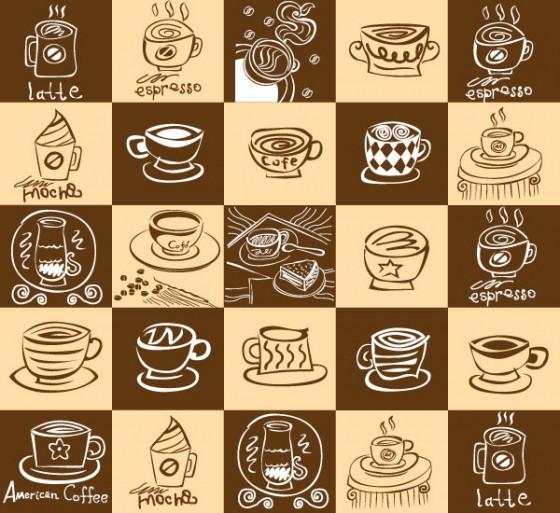 Vector_nen_coffee_dang_yeu