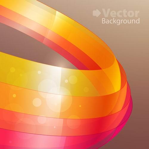 Vector_nen_don_gian_nhung_dep