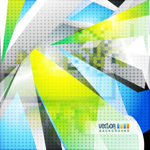 Vector_nen_mau_sang