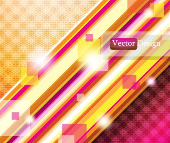 Vector_nen_sang_mau
