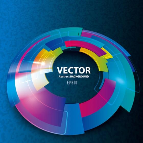 Vector_sang_tao