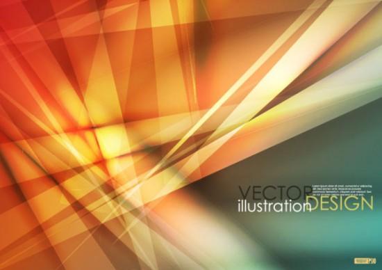 background_vector_dep