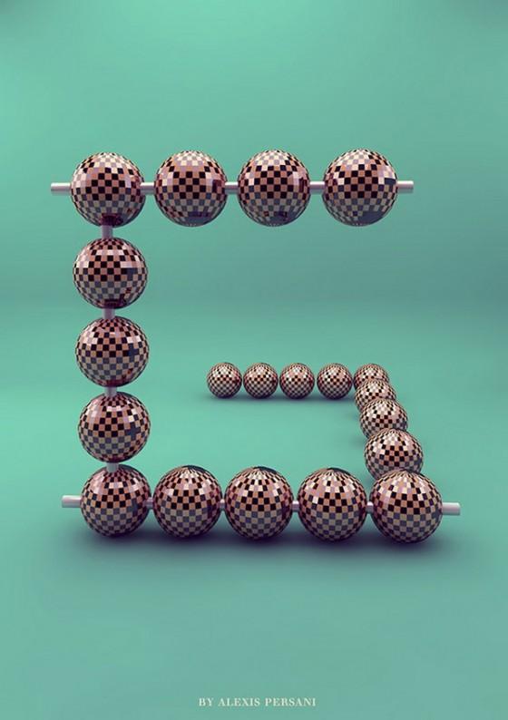 bo-chu-cai-3d-typogtraphy-sang-tao (6)