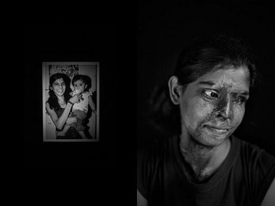 buc-anh-dep-nhat-giai-thuong-nhiep-anh-sony-2015 (13)