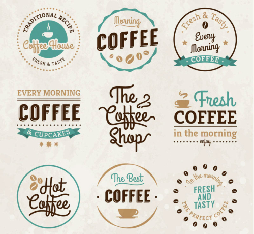 coffee_bieu_ngu_typographic