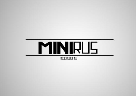 font-chu_thang_3_download_mien_phi (9)