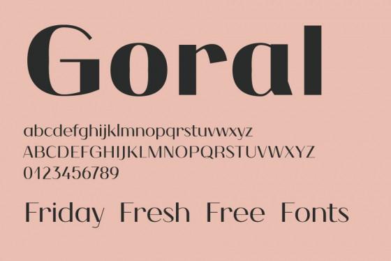 goral_font_chu_dep